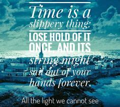 all the light we cannot see ending anthony doerr all the light we cannot see insert cool