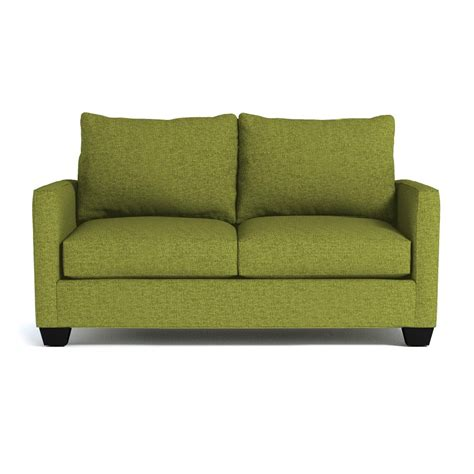 sofa size 15 collection of apartment size sofas and sectionals