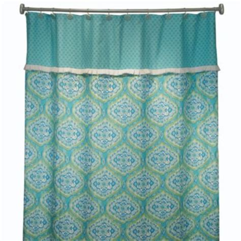 bed bath and beyond linen curtains buy linen curtains from bed bath beyond
