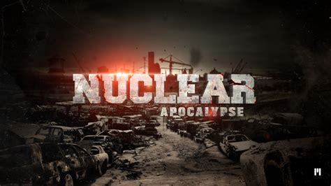 project 713 nuclear apocalypse trailer apple motion 5