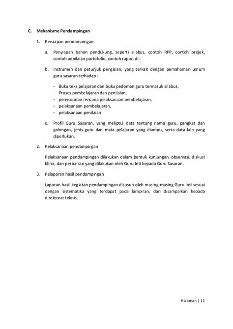 format laporan eksperimen contoh laporan penelitian sederhana biologi contoh laporan