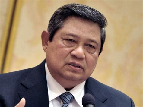 sby jpg wallpaper susilo bambang yudhoyono new hd wallon