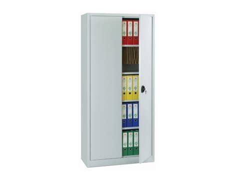 classement bureau mobilier et rangement classement de bureau armoire de