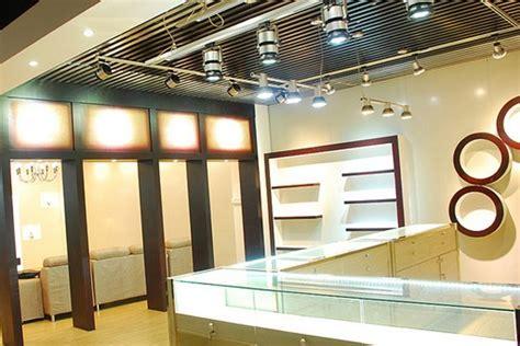 ladari cucina design illuminazione negozi roma ispirazione per la casa