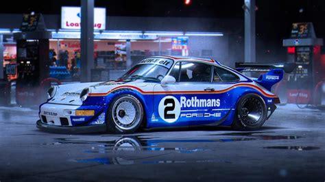 porsche race cars wallpaper porsche 911 race car at wallpaper cars wallpaper