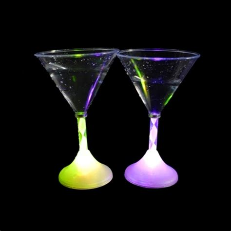 Bulk Cocktail Glasses Buy Wholesale Plastic Cocktail Glasses From China