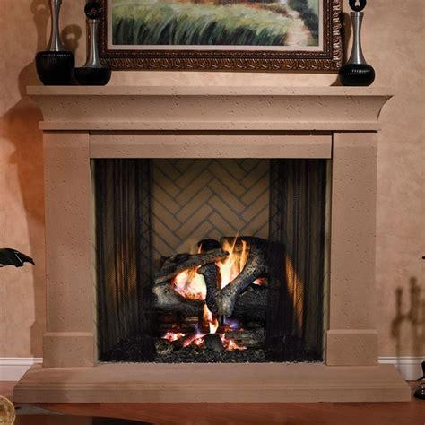 heatilator birmingham bir 42