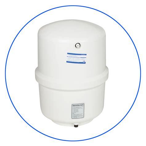 plastic ro water storage tank pro4000w aquafilter europe