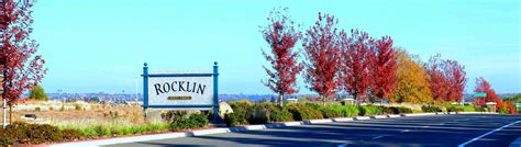 Detox Centers In Roseville Ca by Roseville Rocklin Lincoln Comfort Keepers