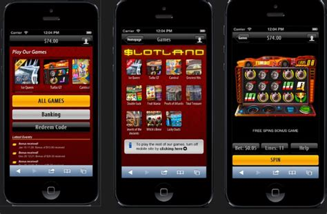 Gambling Apps To Win Real Money - play mobile slot games for real money casino app