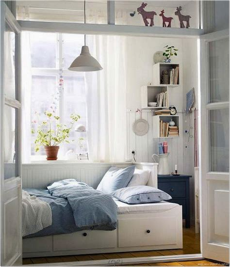 styling room interior tumblr style room teen girl room decor diy