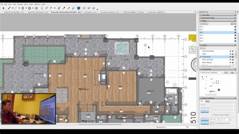 sketchup layout features sketchup to layout architecture by nick sonder part 4