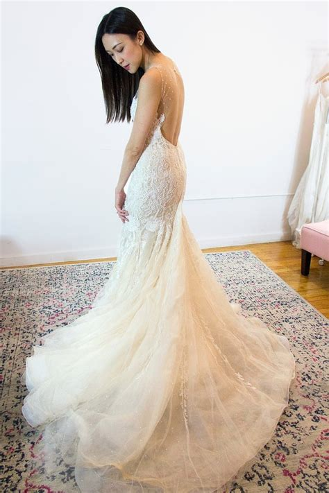 Wedding Dress Average Cost by Average Cost Of Wedding Dress Alterations Wedding Dress