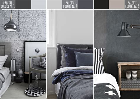 colori per una da letto colori per una da letto 100 images 17
