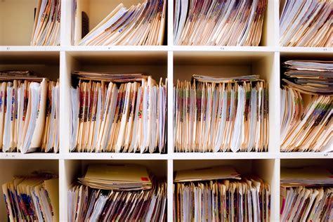 Beglaubigter Grundbuchauszug Beantragen by Grundbuchberichtigung Im Erbfall Notar Dr Andr 233 Bonne 223