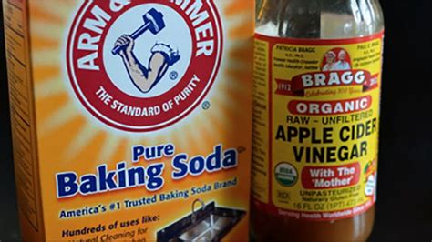 Apple Cider Vinegar For Detoxing Heavy Metals by You About 20 Pounds Of Poison In Your Colon Here Is