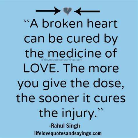 Broken Quotes Quotesgram by Broken Quotes And Sayings For Him Quotesgram