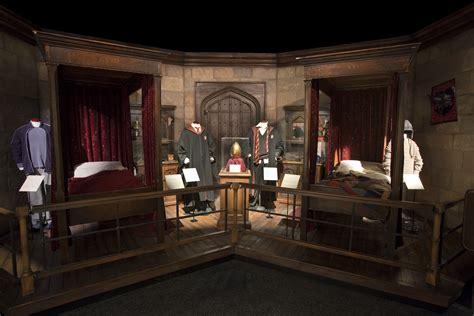 harry potter bedroom decor google image result for http mommypoppins com files dorm