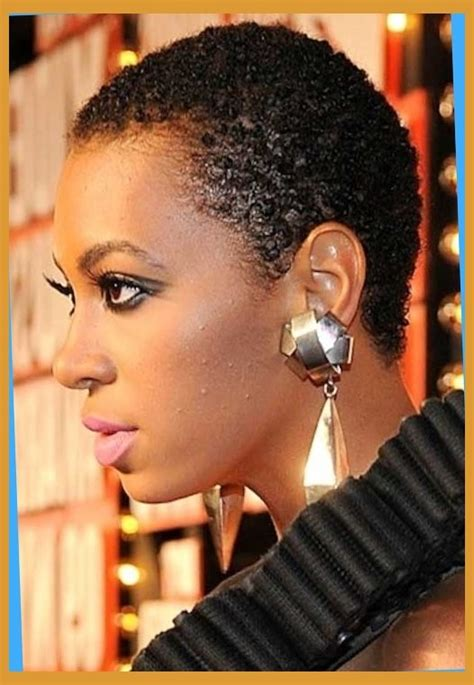 latest black hairstyles for 2015 black short natural hairstyles 2015 life style by