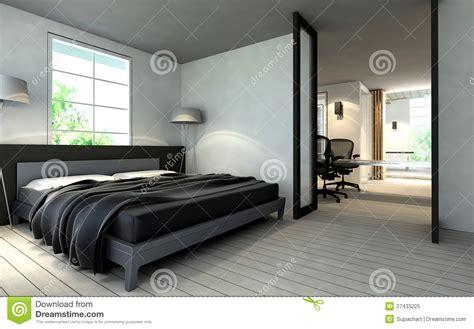 da letto contemporanea prezzi da letto contemporanea illustrazione di stock