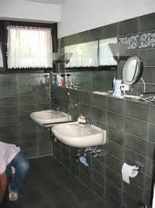 cosima sanitär fishzero dornbracht mem dusche verschiedene design