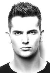 38 classy haircuts for men godfather style