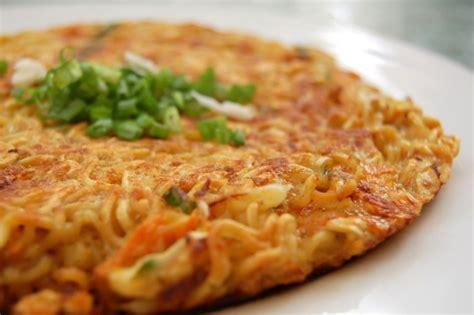 Minyak Kemiri Tiga Anak lima resep mie gang dan enak untuk anak kos youthmanual