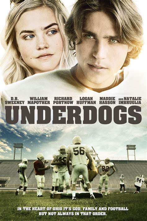 film underdogs download underdogs on itunes