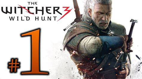 The Witcher 3 Gameplay Walkthrough Part 1 1080p Hd 52