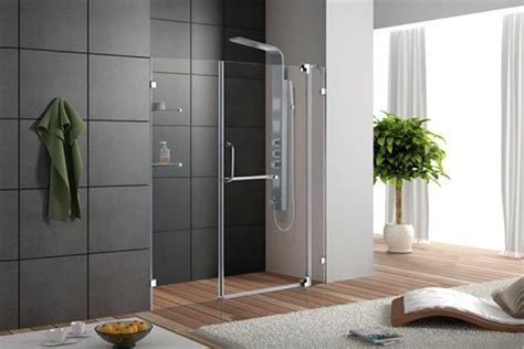 How Much To Reno A Bathroom by How Much Does A Bathroom Renovation Cost
