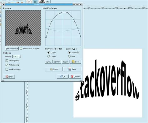 gimp tutorial text in a circle 173 best images about avalom designs gimp on pinterest