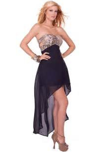 How to choose party dresses for teenagers