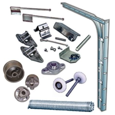 garage door parts chicago garage door parts chicago garage door