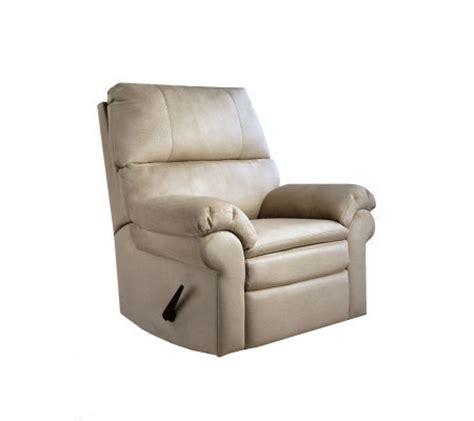 super comfort recliner franklin microsuede super comfort recliner page 1 qvc com