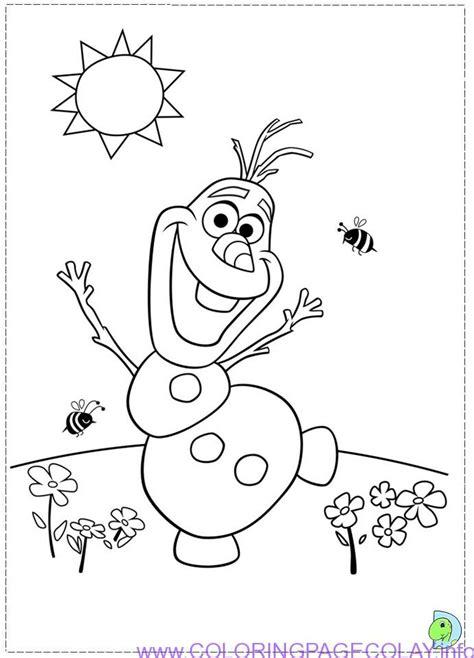 frozen summer coloring pages disney frozen printable coloring pages disney coloring