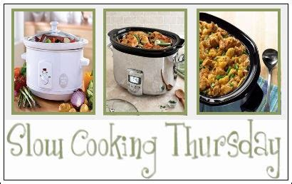 Thursday Three Cooking by Cooking Thursday Diary Of A Stay At Home