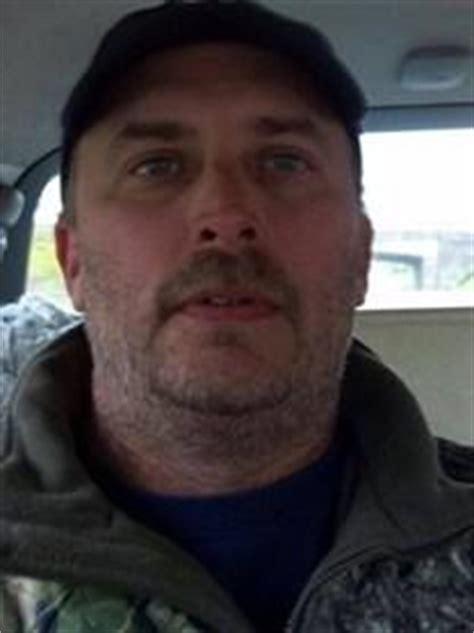 david foote obituary tekonsha michigan legacy