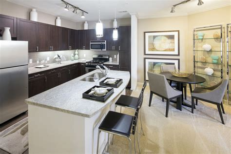 3 bedroom apartments in woodbridge va the enclave at potomac club apartments rentals