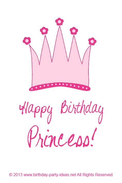 printable princess quotes disney princess birthday quotes quotesgram