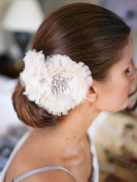 bridal hairstyles modern modern bridal hairstyles