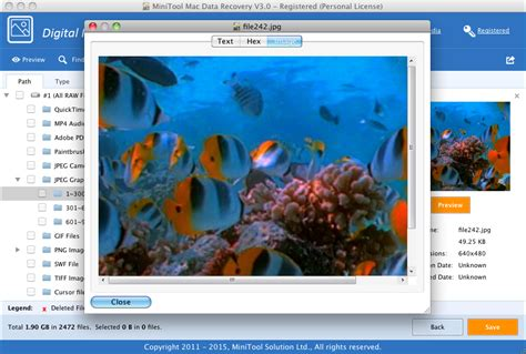 minitool data recovery software full version minitool data recovery personal version recovery software