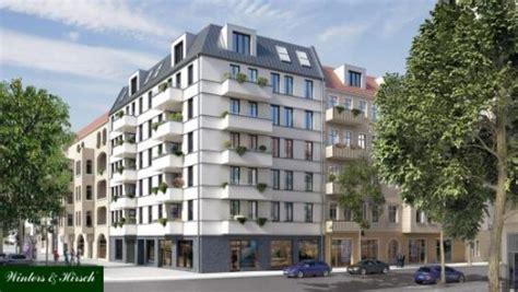 3 Zimmer Wohnung Berlin Charlottenburg Mieten Homebooster