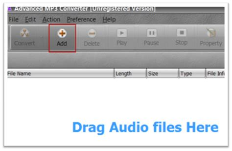 download video to mp3 converter for xp wma to mp3 converter free download for windows xp bertylbaby