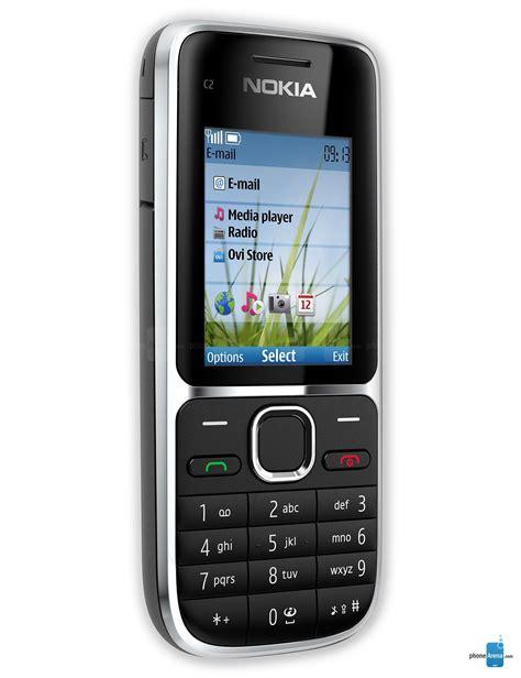 4 phones for 40 nokia c2 01 specs