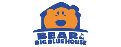 big house tv show big house tv show 28 images in the big blue house tv fanart fanart tv the