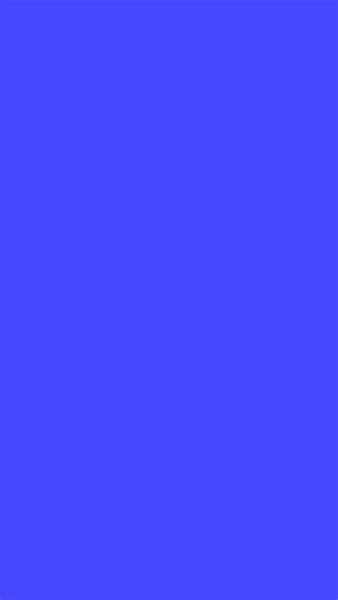 wallpaper for iphone plain plain blue wallpaper for iphone 5 6 plus simple iphone