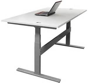 lift desk raiseup electric lift height adjustable desks