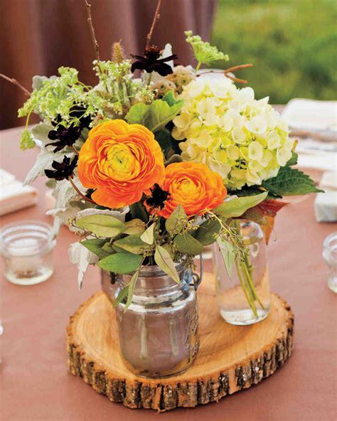 cheap wedding centerpieces cheap wedding decoration centerpieces ideas wedding dresses and much more