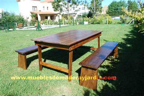 mesas jardin plegables mesas plegables 187 el de muebles de madera y jardin