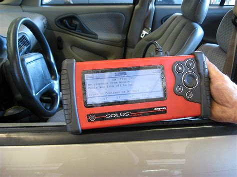 Audi Check Engine Light by Check Engine Light On Audi A4 2007 Check Free Engine